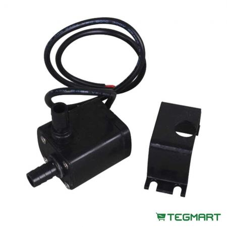 Tegmart Thermoelectric Module Water Cooling Pump