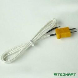 High Temperature Thermocouple